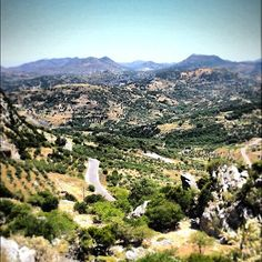 @chrissiebean   Sfentoni Cave - Zoniana, Crete   Webstagram - the best Instagram viewer