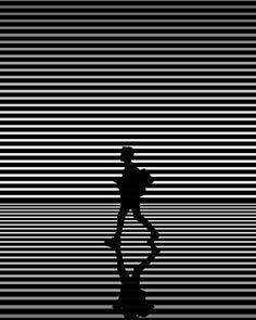 Bildergebnis für black white photography see Black N White, Black And White Pictures, Fotografia Pb, Street Photography, Art Photography, London Photography, Photographie Portrait Inspiration, V Instagram, Black And White Aesthetic