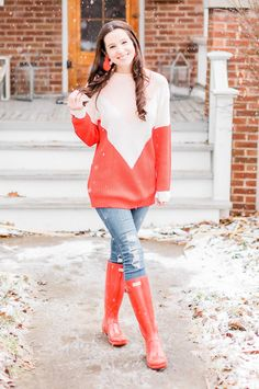 10 Valentine's Day Date Night Outfit Ideas - - Adrette Outfits, Preppy Outfits, Night Outfits, Fashion Outfits, Fashion Ideas, Preppy Mode, Preppy Style, Valentine's Day Outfit, Outfit Of The Day