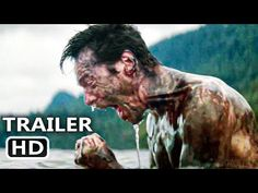 EDGE OF THE WORLD Official Trailer (2021) Jonathan Rhys Meyers, Adventure Movie HD - YouTube Jonathan Rhys Meyers, View Video, World Star, Official Trailer, Movie Trailers, Movies To Watch, Author, Fan Art, Adventure