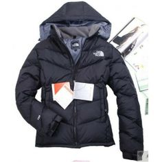 North Face Women 700 Fill Goose Down Jacket Black North Face Hoodie, North Face Jacket, North Face Women, The North Face, North Face Outlet, Online Outlet Stores, Face Down, Moncler, Cool Girl