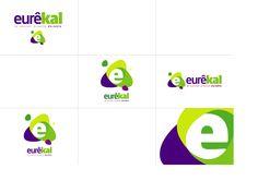 Eurêkal - Naming société, bureau d'études spécialisé dans les énergies renouvelables