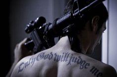 http://24.media.tumblr.com/tumblr_lpwf02lcBw1qdmky9o1_500.jpg