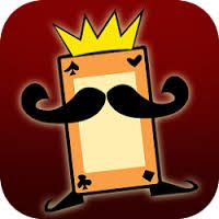 Ace2Three Rummy APK Download - Android Apps APK Download