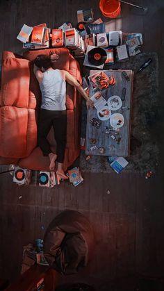 New 4k Wallpaper, Phone Wallpaper Boho, Scary Wallpaper, Mobile Wallpaper Android, Game Wallpaper Iphone, Cute Couple Wallpaper, Iphone Homescreen Wallpaper, Anime Scenery Wallpaper, Light Background Images