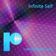 Vilde Karoline - Infinite Self by rolfrolf studio on SoundCloud