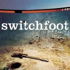 Switchfoot's best album