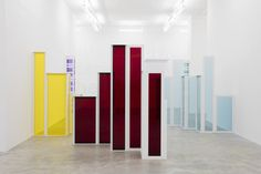 Liam Gillick http://uvre.tumblr.com/post/140678782417/liam-gillick by https://j.mp/Tumbletail