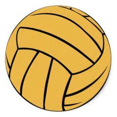 Water Polo Clip Art - - Yahoo Image Search Results