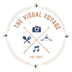 The Visual Voyage is a photography and film making company by Neha and Prashant Giani, based in Bombay, yearning to make good stories come to life from around the world.  Be it in food, fashion, travel or music... We'd love to capture your passion in a way that's unique to your brand and heart.