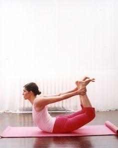Exercises for beginners  #health #fitness http://www.genetichealthplan.com/