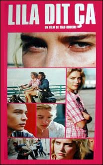 Lila dice (2004) - FilmAffinity Lost In Life, Going Crazy, Decir No, Female, Sayings, Sports, Movies, Language, Friends