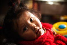 https://flic.kr/p/CMBWSY | Peru1 | www.anamartinez-fotograf.com