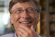 9 books Bill Gates thinks everyone should read - The Times of India