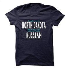 I live in NORTH DAKOTA I CAN SPEAK RUSSIAN - #women hoodies #mens dress shirt. GET YOURS => https://www.sunfrog.com/LifeStyle/I-live-in-NORTH-DAKOTA-I-CAN-SPEAK-RUSSIAN.html?id=60505