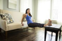 The 10-Minute Workout That Keeps on Giving - http://calorieworkouts.com/the-10-minute-workout-that-keeps-on-giving/