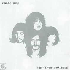 Kings of Leon - Yout