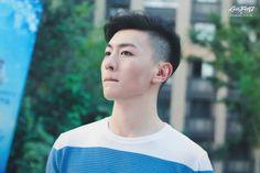 #WangQing #王青