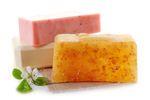 Savon : la recette pour un savon fait maison - Fiche pratique