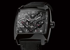 Best Replica TAG Heuer Monaco Tourbillon Price - In TAG Heuer changed the watchmaking process by publishing the Monaco concept watch - the belt driven TAG Heuer Monaco Tourbillon. Fine Watches, Cool Watches, Watches For Men, Patek Philippe, Breitling, Omega, Rolex, Tag Heuer Monaco, Latest Watches