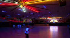 Rainbow Roller Rink Lisa's second home.for her and the kids Roller Skating Rink, Roller Rink, North Tonawanda, Back In My Day, Beautiful Architecture, Best Memories, Good Music, Good Times, Buffalo