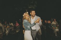Image by Danelle Bohane - Holly By Grace Loves Lace For A Relaxed But Glamorous Destination Wedding In Switzerland With Groom In Chinos By Dockers And Converse And Images From Top International Photographer Danelle Bohane