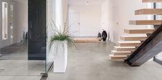 Riva - Qstone Multi Luminaire, Surface Art, Concept Board, Tile Art, Travertine, Malta, Master Bath, Light Fixtures, Design Trends