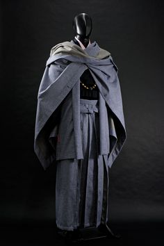 "Japan's man of the clothes is a Yappa hakama! Anyway to send a cool guy kimono ""sum dimension drop Ya"" Inspiration Mode, Character Design Inspiration, Writing Inspiration, Larp, Character Concept, Character Art, Concept Art, Mode Costume, Fantasy Costumes"