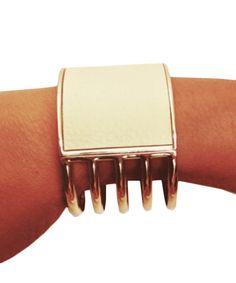 Fitbit Jewelry - You