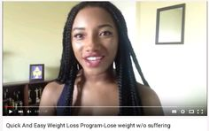 "The video will take the prospect to a click bank video about ""3 week Diet"" to lose 23 lbs in 21 days."