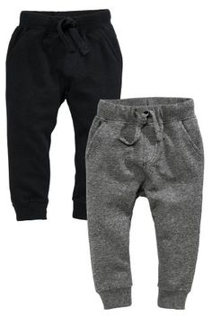 In appealing colourways, boys tracksuit bottoms make a wardrobe staple. Shop skinny joggers for all their activiTies. Shop of products online & FREE delivery available*. Grey Skinny Joggers, Black Skinnies, Tracksuit Bottoms, Cool Baby Stuff, Fun Stuff, Inspiration For Kids, Boys T Shirts, Jogger Pants, Latest Fashion For Women