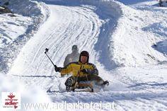 Mount Everest, Snow, Mountains, Nature, Travel, Outdoor, Outdoors, Naturaleza, Viajes