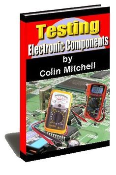 new electronics gadgets Electronics Projects, Electronic Circuit Projects, Electronics Components, Electronic Engineering, Arduino Projects, Electrical Engineering, Electronics Gadgets, Iphone Gadgets, Chemical Engineering