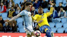 Vea los goles del Celta de Vigo - Las Palmas http://www.sport.es/es/noticias/laliga/vea-los-goles-del-celta-vigo-las-palmas-5949896?utm_source=rss-noticias&utm_medium=feed&utm_campaign=laliga