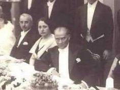 Turkish Army, The Turk, World Leaders, The Republic, Presidents, Islam, Hero, History, Concert