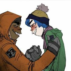Read Paula Cracker from the story 『The side GARBAGE of Gorillaz by -Goliath (☠) with reads. murdoc, g-fan, russel. Gorilla Band, List Of Bands, Sunshine In A Bag, Gorillaz Fan Art, Monkeys Band, Play That Funky Music, Beautiful Voice, Ship Art, Emo