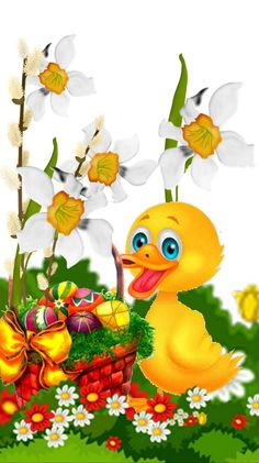Wallpaper by - - Free on ZEDGE™ now. Browse millions of popular easter Wallpapers and Ringtones on Zedge and personalize your phone to suit you. Browse our content now and free your phone Easter Nail Art, Easter Crafts, Boxing Day, Ostern Wallpaper, Easter Bunny Pictures, Holiday Wallpaper, Diy Ostern, Free Iphone, Vintage Easter