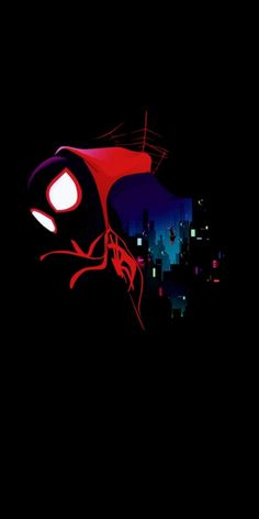 Marvel Wallpaper for iPhone from Uploaded by user # Films Marvel, Marvel Art, Marvel Heroes, Marvel Avengers, Marvel Comics, Black Spiderman, Spiderman Spider, Amazing Spiderman, Spider Man