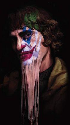 244 Best Joker Wallpaper Images Joker Wallpapers Joker Joker Is