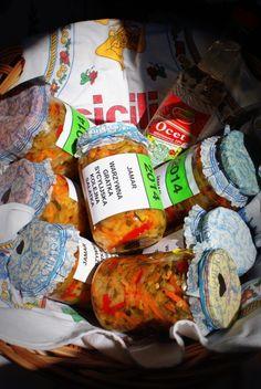 http://marynujemy.pl/przepis/warzywa/kolejna-sycylijska-salatka-warzywna