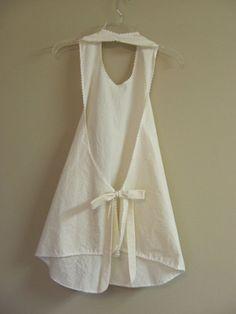 Hey, I found this really awesome Etsy listing at http://www.etsy.com/listing/110713801/shabby-chic-apron