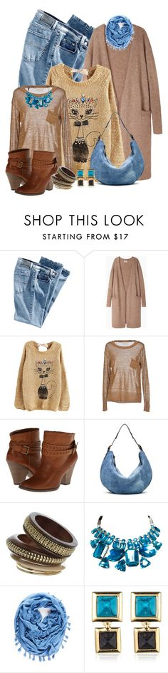 """""""Layers"""" by kazza-smith ❤ liked on Polyvore featuring Acne Studios, Forte Forte, MIA, Old Trend, Miss Selfridge, Columbia and Eddie Borgo"""