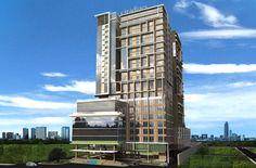 Citadines Apart Hotel :http://searchpropertyph.com/property/citadines-apart-hotel/