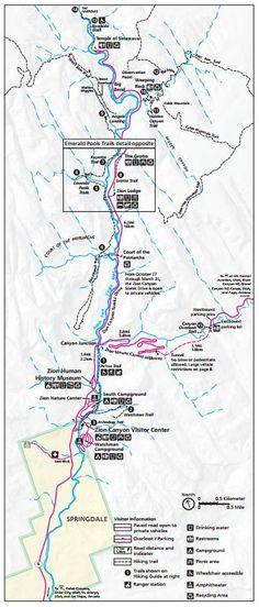 Fly Geyser Nevada  Map of the Black Rock Desert Nevada