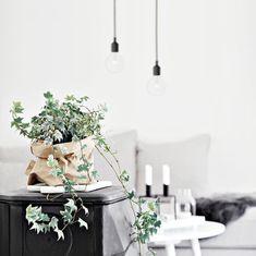 Laundry Basket Bag Clothes Organizer Washable Kraft Paper Bag Plant Flowers Pots Multifunction Home Storage Bag Reuse 2017