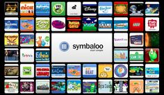 Summer Symbaloo Board! Over 50 Great Sites