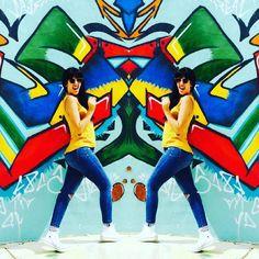 @fer_ezzine .      #MDPE #MichelDuong  #nyc #me #smile #follow #unexpectedshooting  #photooftheday #france #love #girl #beautiful #happy #lifestyle #instadaily #igerslyon #fitnessgirls #travelling  #fashiongram #fashionblogger #EmiratesCabinCrew #mode #modelling #photoshoot #frenchgirls #friends #mydubai #myemiratesairline #hellotomorrow #EkCrew