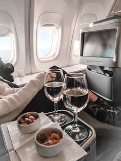 Business Class Tickets, Luxury Private Jets, Experience Gifts, Travel Aesthetic, Travel Goals, Luxury Lifestyle, Rich Lifestyle, Luxury Travel, Travel Pictures