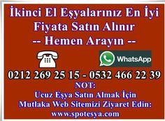İkinci El Mobilya Alanlar İstanbul evden eşya alanlar Spotçular evden eşya alanlar İkinci El Eşya Satmak evden eşya alanlarde İkinci El Ev Eşyası Alanlar evden eşya alanlar Spot Eşya Alım Satım evden eşya alanlarde İkinci El Eşya Alanlar evden eşya alanlar İkinci El Beyaz Eşya Alım Satım Spot Mobilya Alanlar.Bayrampaşa İkinci El Eşya Alım Satım Bayrampaşa Spot Eşya Alanlar evden eşya alanlar Eski Eşya Alan Yerler Bayrampaşa Kullanılmış Eşya Satmak Bayrampaşa Antika Eşya Alım Satım Bayrampaşa…