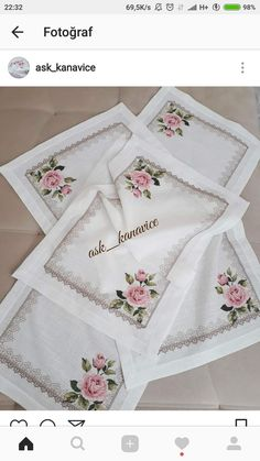 1 million+ Stunning Free Images to Use Anywhere Cross Stitch Borders, Cross Stitch Designs, Hand Embroidery Patterns, Embroidery Designs, Diy And Crafts, Arts And Crafts, Free To Use Images, Ribbon Art, Bargello